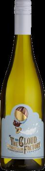 Duftige Nase nach Nessel, reifen tropischen Früchten. Auch am Gaumen zitrische Aromen und eine reiche Mineralität. Klassischer Marlborough Sauvignon. Der Wein ist saftig, frisch, lecker und passt hervorragend zu Meersfisch in der Salzkruste! Olivenöl und Zitrone dazugeben!
