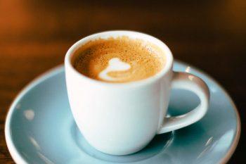 Herzchen Cafe